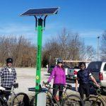 biketrail