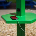 NewTek Energy product photos